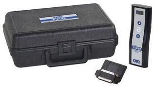 NEW OTC 3834 Tire Pressure Reset TPR Tool w/ wireless Bluetooth