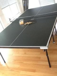 ping pong table PICK UP ONLY Diamondhead,ms​