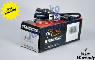 & Accessories  Car & Truck Parts  Emission System  Other