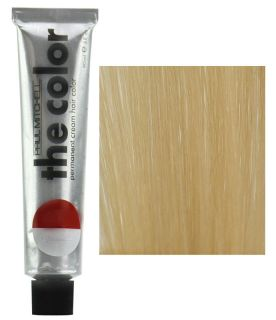 Paul Mitchell The Color Hair Color UTG