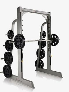 Free Motion EPIC Smith Machine GZWF2114 Free Motion