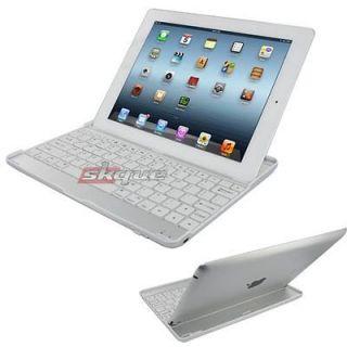 apple wireless keyboard cover in Laptop & Desktop Accessories