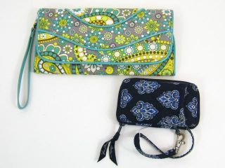 cell phone wrist wallet in Cell Phones & Accessories