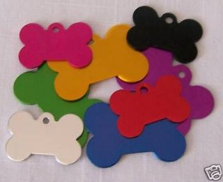 Pet Supplies  Dog Supplies  Collars & Tags  Name Tags & Charms