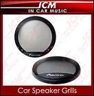 Pioneer Premier 6 6 5 Pioneer Speaker Grill Covers