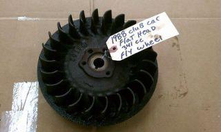 used golf cart wheels in  Motors