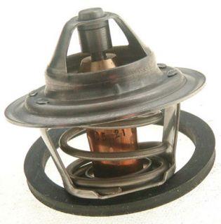 raypak rp2100 in Pool Heaters & Solar Panels