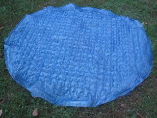 pool solar covers in Swimming Pool Covers
