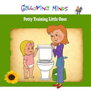 POTTY TRAINING BOOK FOR BOYS & GIRLS,With Chart, Baby,Toddler, GREAT