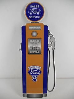 ford diesel fuel pump in Fuel Pumps