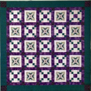 Butterflies Cross Stitch Blocks for Quilts Quilting Patterns Book NEW