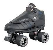 speed skates in Indoor Roller Skating