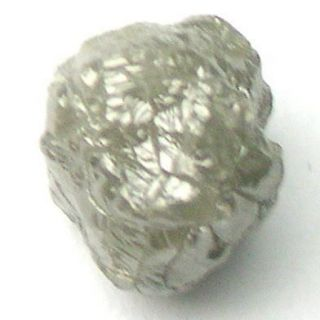raw uncut diamonds in Diamonds (Rough Natural)