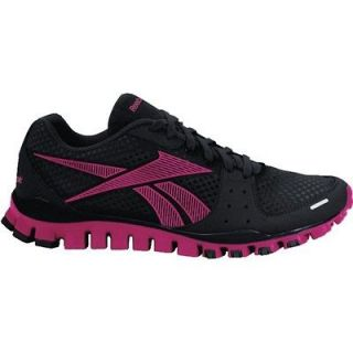 6907d73c802 ... reebok real flex in Kids Clothing