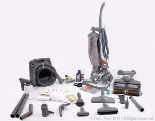 kirby vacuum g10 in Vacuum Cleaners