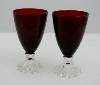 Pottery & Glass  Glass  Glassware  Depression  Anchor Hocking