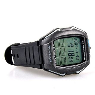 remote control watch in Jewelry & Watches