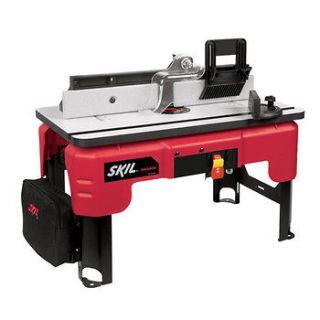 router table in Home & Garden