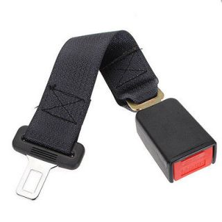 cessna 100 200 replacement aircraft airplane seat belt. Black Bedroom Furniture Sets. Home Design Ideas