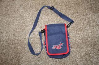 roxy women bags in Womens Handbags & Bags