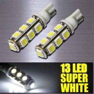 led rv interior lights in RV, Trailer & Camper Parts