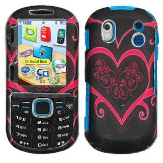 samsung intensity 2 cover in Cases, Covers & Skins