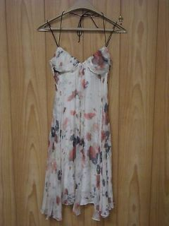 Max Mara Dress   NWT MSRP $970.00