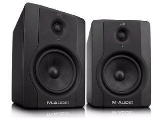 D2 9900 65174 00 Studio Monitor Speaker System 70 W RMS53 Hz 22 kHz