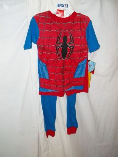 spiderman costume in Kids Clothing, Shoes & Accs