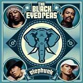 Elephunk [PA] by The Black Eyed Peas (CD, Jun 2003, Interscope (USA))