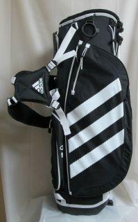 adidas golf bag in Bags