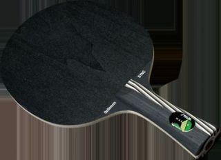 Stiga Optimum sync blade table tennis ping pong rubber