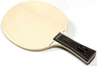 stiga table tennis rubber
