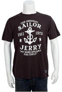 Anchor The Original My Work Speaks For Itself Tattoo Artist T Shirt