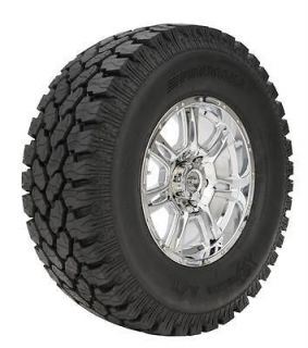 pro comp tires in Tires