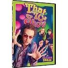 That 70s Show ~ Complete 3rd Third Season 3 Three ~ BRAND NEW 3 DISC