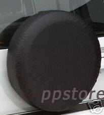 suzuki grand vitara tire cover in Tire Accessories