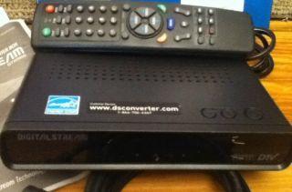 tv digital converters in TV, Video & Audio Accessories