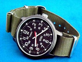 timex 174 watches womens accessories j crew