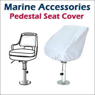 Low Back Boat Seat Cover All Tm Outboard Motor Cover
