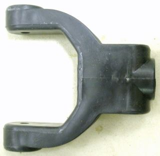 REPLACEMENT PLASTIC TOY WAGON HANDLE PART 141