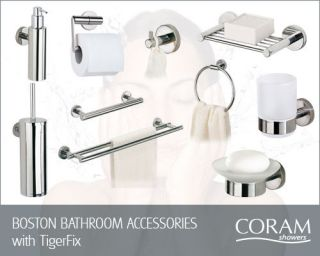 Bathroom Accessories   Soap / Toothbrush / Towel / Toilet Brush