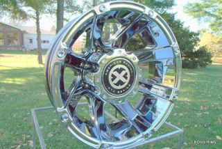ford dually wheels in Wheels