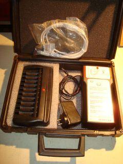 tpms tool in Diagnostic Tools / Equipment