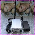 Professional Stereo Broadcast station fm Transmitter USA Seller