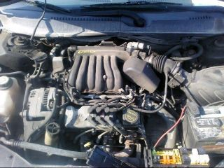 2003 ford taurus transmission in Automatic Transmission & Parts
