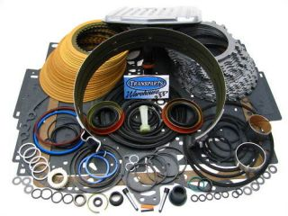 700r4 rebuild kit in Automatic Transmission & Parts