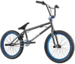 fit bikes bmx in BMX Bikes