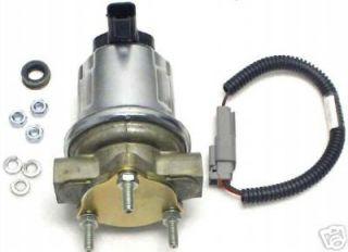 dodge cummins lift pump in Fuel Pumps