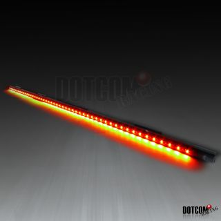 led trailer tail lights in Parts & Accessories
